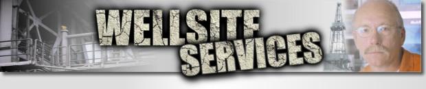 Mud-Logging-Service - Dienstleistungen rund um die geologische und technische Betreuung von Tiefbohrungen!